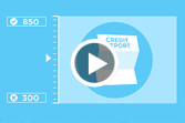 Building Good Credit video
