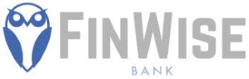 FinWise Bank logo